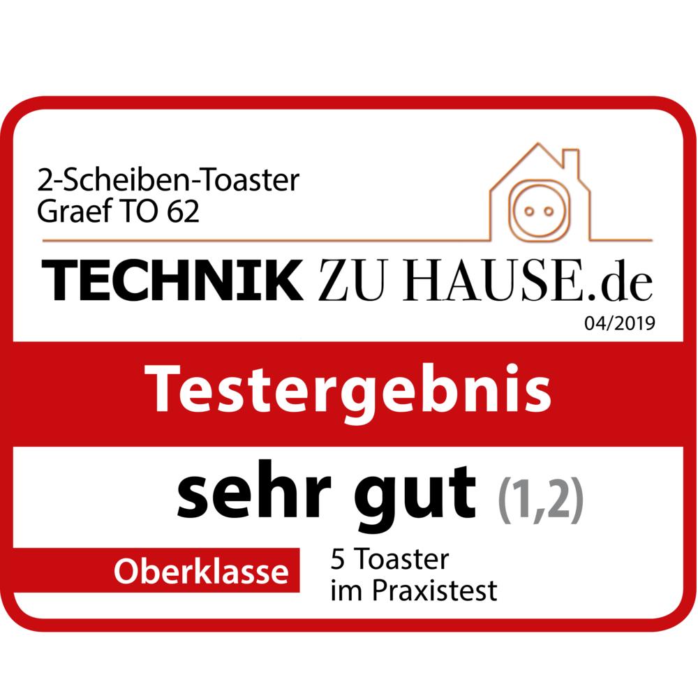 Technik zu Hause.de TO 62