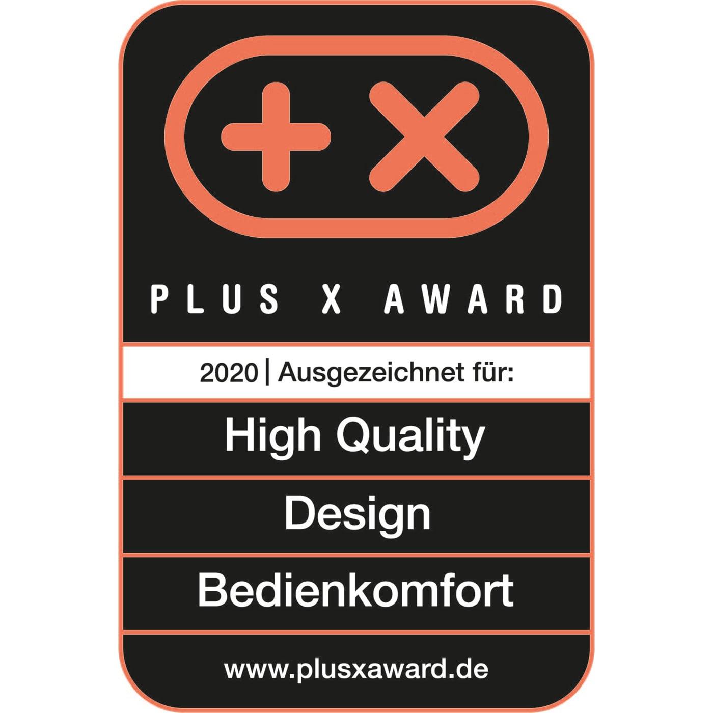 Plus X Award Mini Dörrautomat