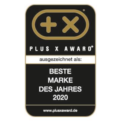 Graef_beste_Marke_2020_pxa