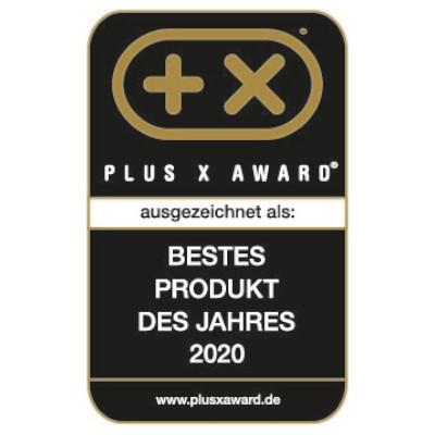 Graef_bestes_Produkt_2020_px
