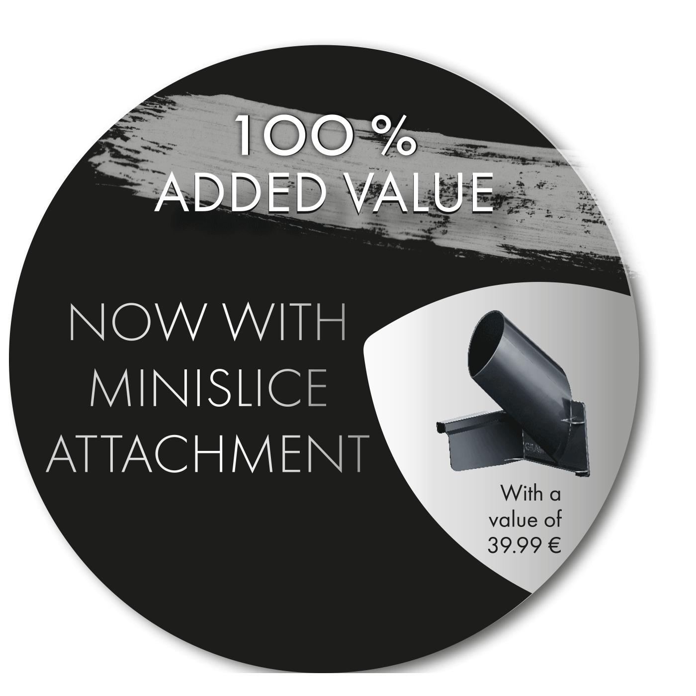 minislice-included-en