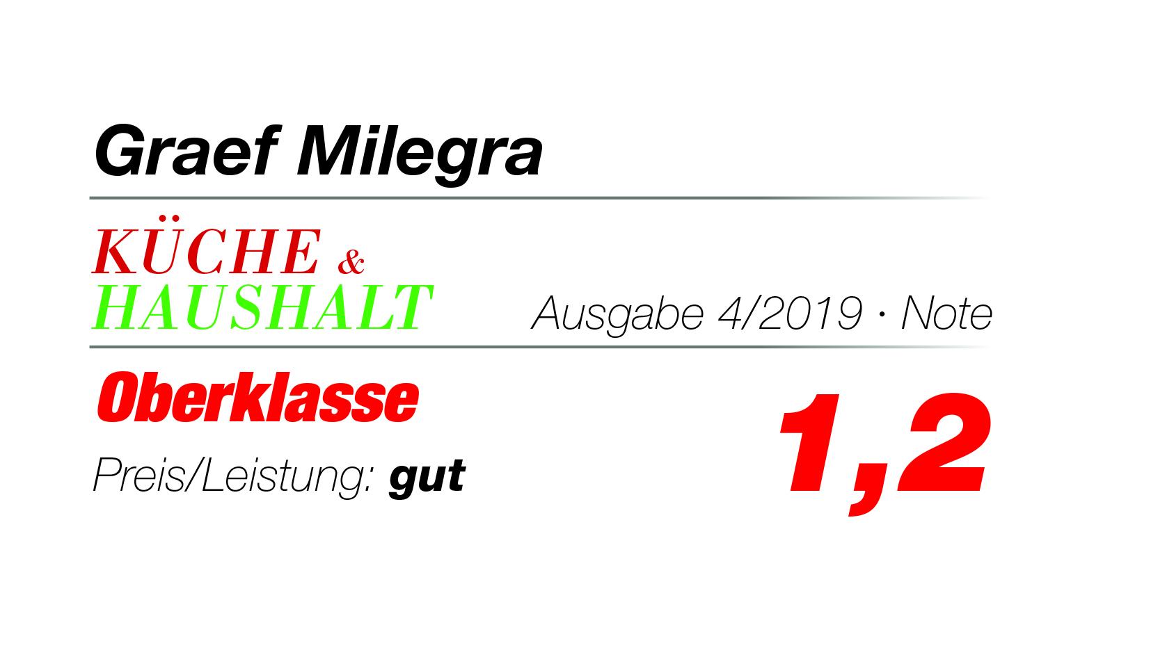 Kueche-Haushalt-Milegra