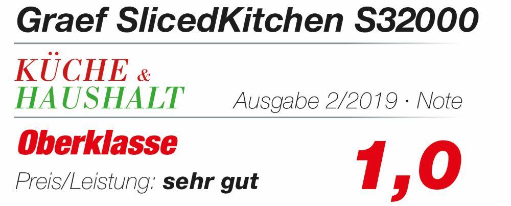 Kueche-Haushalt-Testlogo