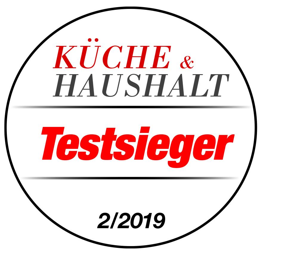 Kueche-Haushalt S32000