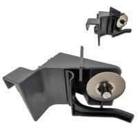Blade sharpener D-1002 für Master M80 Für Master M80