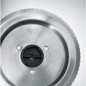 Wellenschliffmesser EVO-, SKS100- und SKS300-Serie