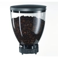 Replacement coffee beans container CM 800/80/81/90/95