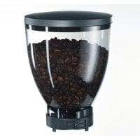 Ersatzkaffeebohnenbehälter 350g CM 800/80/81/90/95