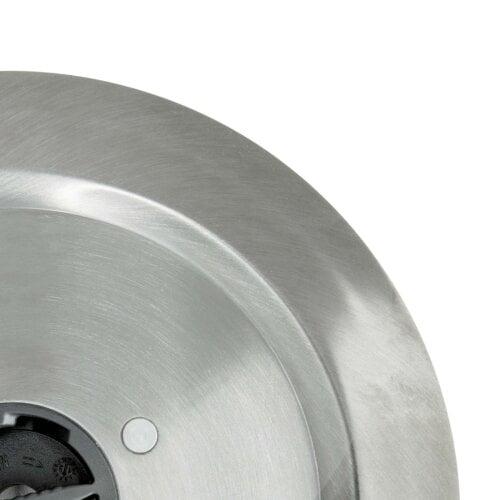 ETH Messer SKS 500-Serie Glattes Messer