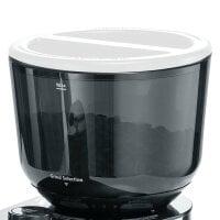 Bohnenbehälter ohne Deckel Für CM200
