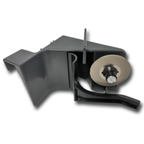 Knife sharpener D-1000 Für glatte Messer Ø 170 mm