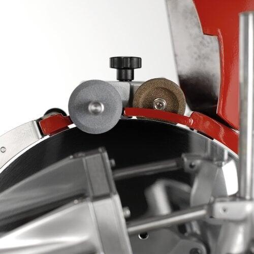 AM30 Schwungradmaschine