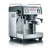 Espressomaschine baronessa Zweikreiser Thermoblock