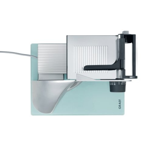 Slicer Classic C20 with carriage switch
