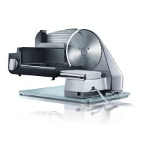 Multi-purpose Slicer Classic C 90  A classic for your kitchen - the new Graef slicing machine Classic C 90