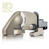 Slicer Classic C 15 Anniversary Edition - 50 years Classic