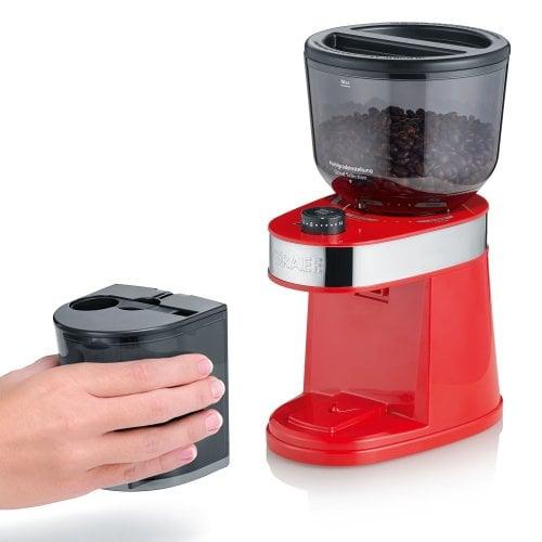 Coffee grinder CM 203