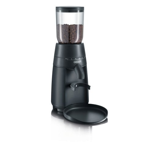 Coffee grinder CM 702 Ideal coffee grinder for beginners