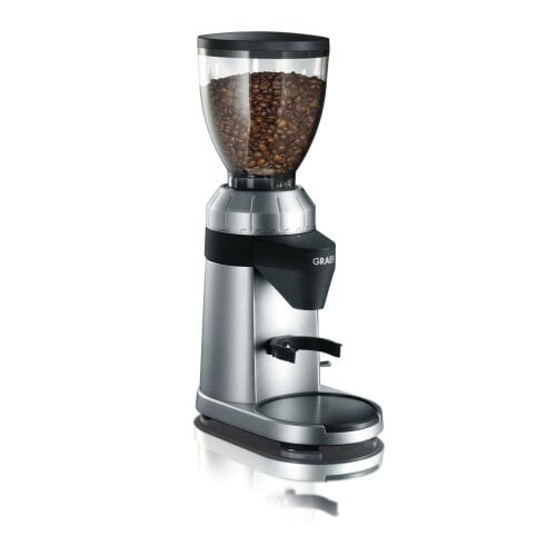 Coffee grinder CM 800 The test winner coffee grinder!