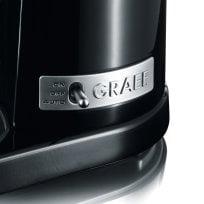 Coffee grinder CM 802 The next generation coffee grinder