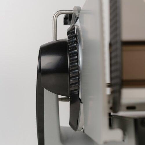 Concept 25 S Gravity slicer