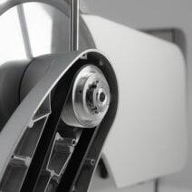 Concept 30 S Gravity slicer