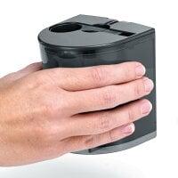 Kaffeemehlbehälter ohne Deckel Für CM200