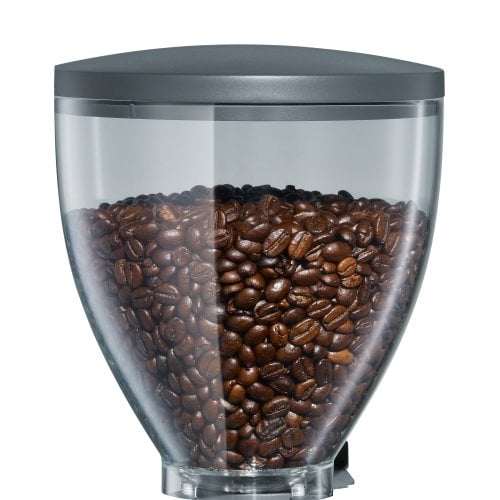 Spare coffee bean container 500g CM 800/80/81/90/95
