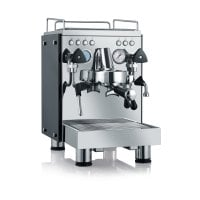Espresso maschine contessa  Classic design with the latest technology!