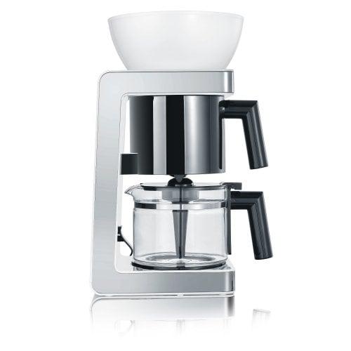 Filterkaffeemaschine FK 701 Wie von Hand aufgegossen