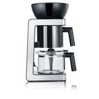 Filter coffee machine FK 702 Like hand-brewed coffee