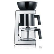 Filterkaffeemaschine FK 702 Wie von Hand aufgegossen