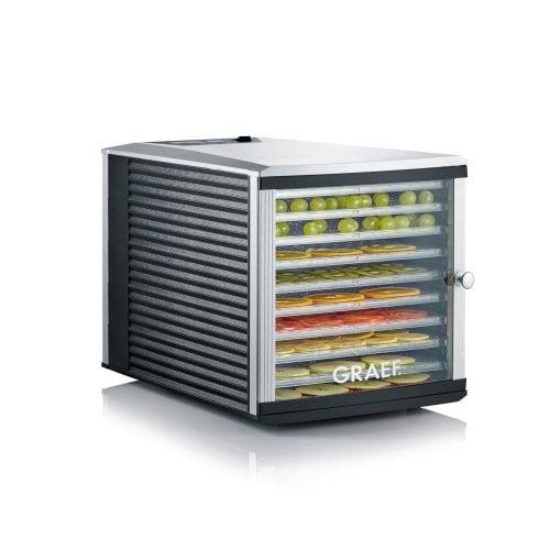 Dehydrator DA 510 With 10 slots