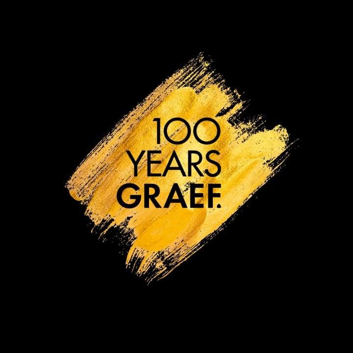 100-jahre-graef-en