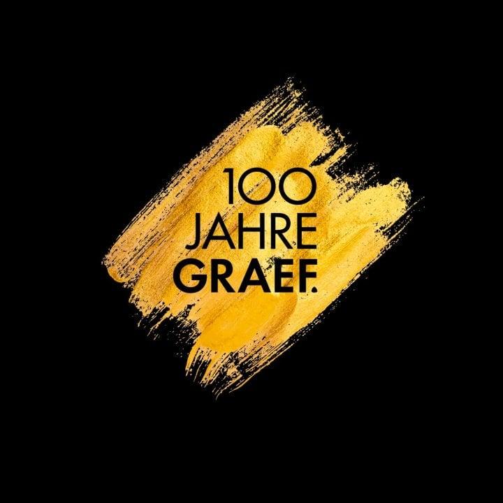 100-jahre-graef