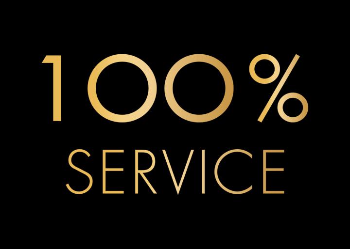 100prozent-service_2_v29mWh2