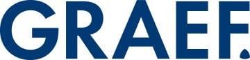 2143_Graef_Logo_4c_RGB