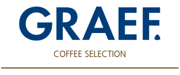 2817_Logo_Graef_Coffee_Selection
