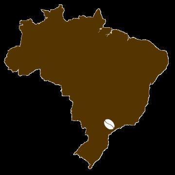 Brasilien -