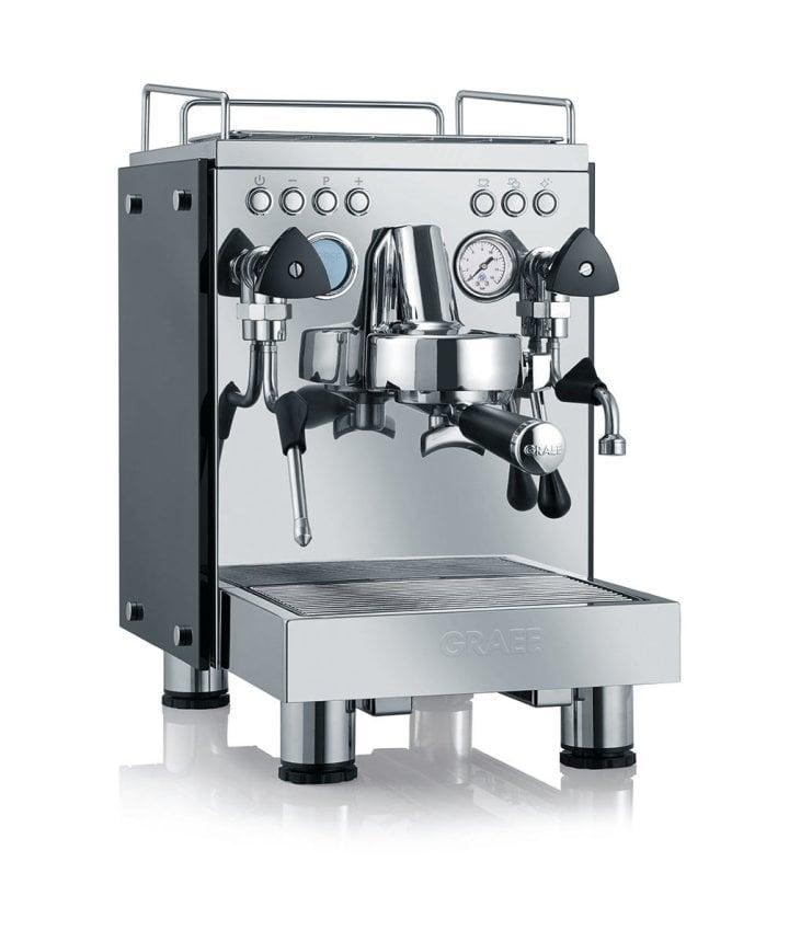 4556_espressomaschine_es1000-hauptabbildung-graef