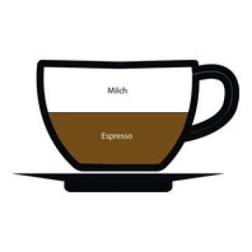 4578_caffee_latte