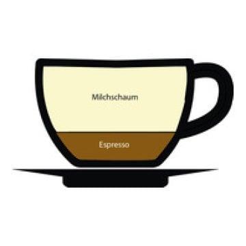 4581_espresso_macchiato