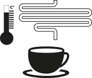 4612_thermoblock_kaffee