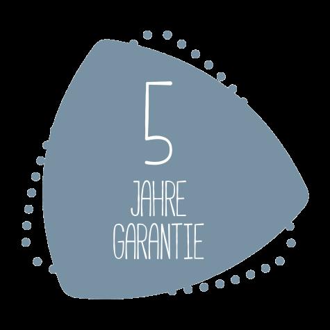 5JahreGarantie_neu_40BrU1n