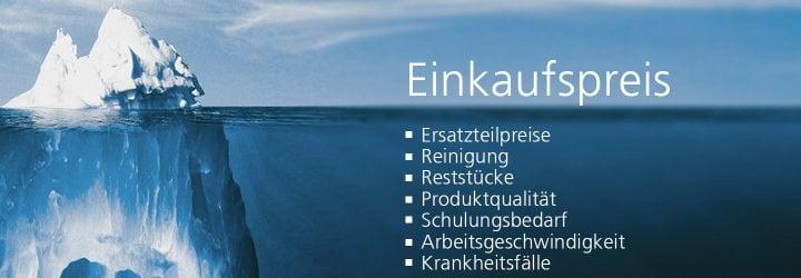 AutoMaster-Line_detail-banner_6_eisberg