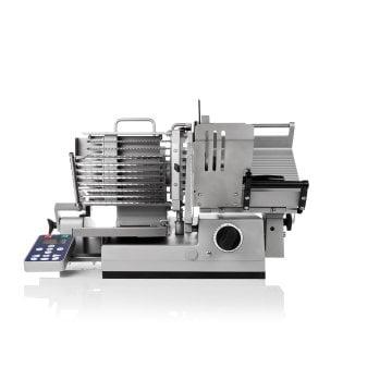AutoMaster-Line_detail_1_ha
