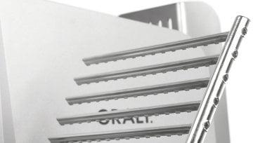 AutoMaster-Line_detail_6