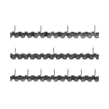 AutoMaster-Line_detail_8---Kopie_iW563ZA