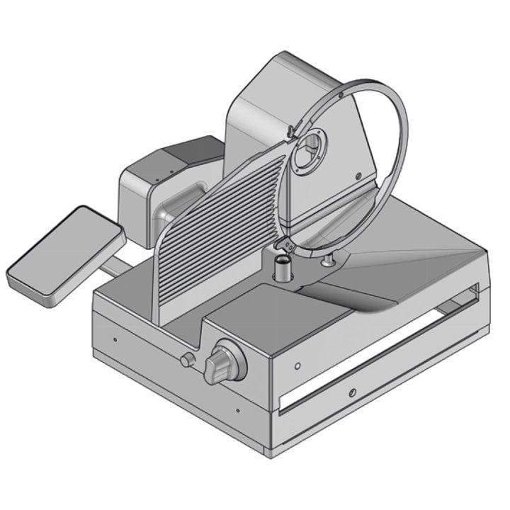 AutoMaster-Line_detail_skizze_2