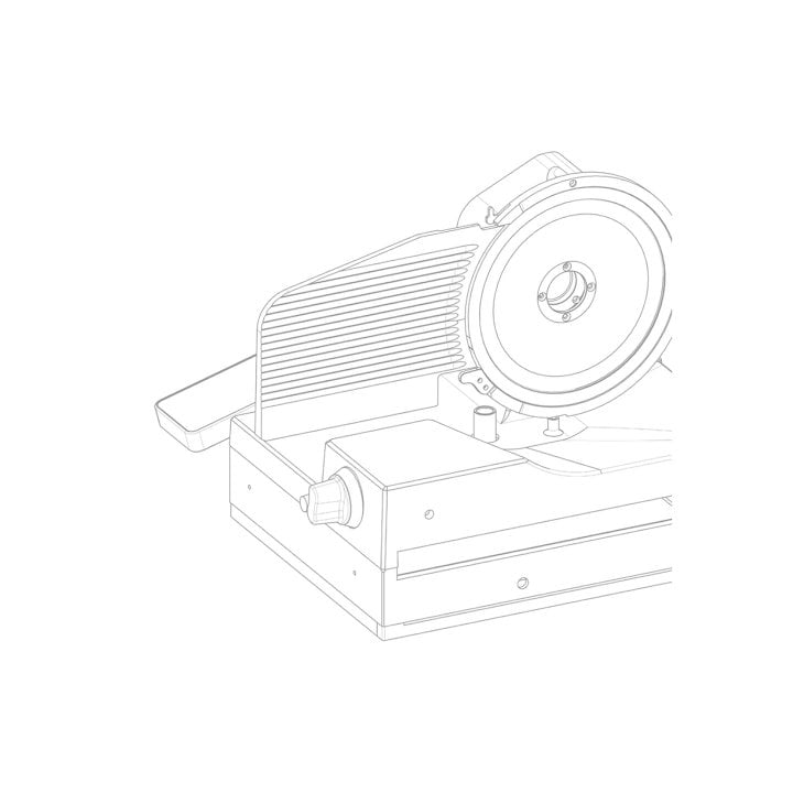 AutoMaster-Line_detail_skizze_3---Kopie_xr6a7Jk